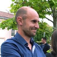 Fabien B.