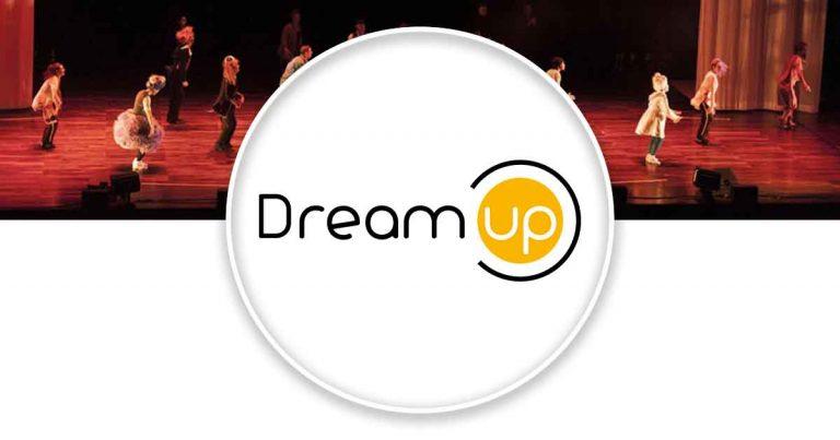 socialdream-up