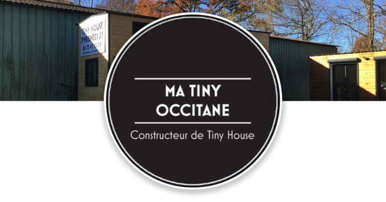 socialma-tiny-occitane