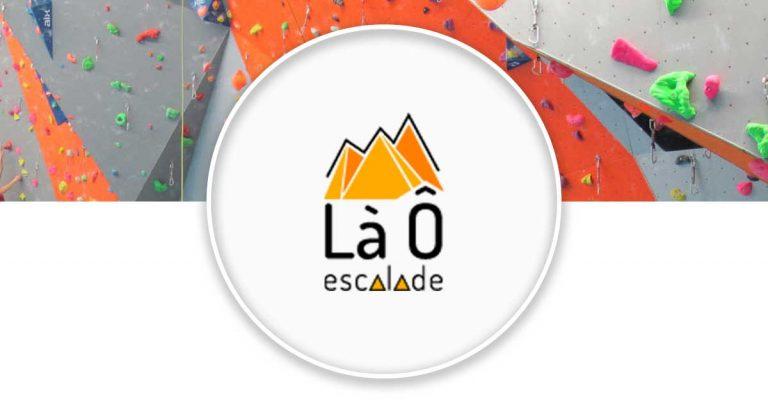 laoescalade-fb