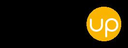 logo dream up