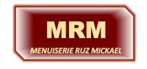 logomenuiserie-ruz-mickael.png
